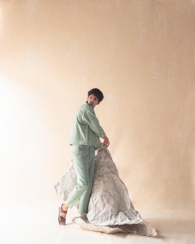 Karan Kumar Sachdev - Contours of stillness - 09.jpg