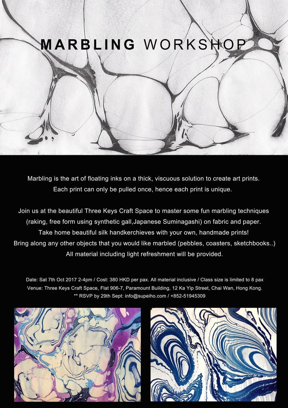 Marbling flyer color-big font.jpg