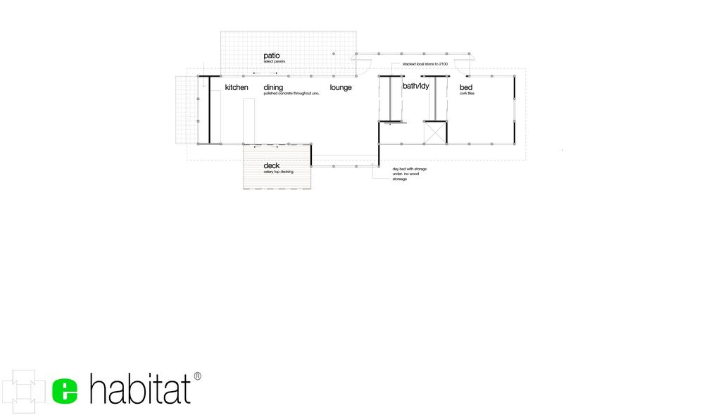 example plans2 5.jpg