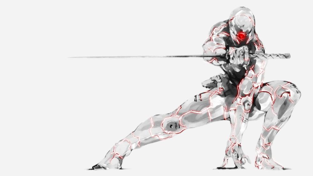 metal-gear-solid-gray-fox.png