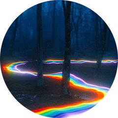 rainbowheart_klein.png