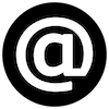 Email-Icon-White-on-Black-300px.png