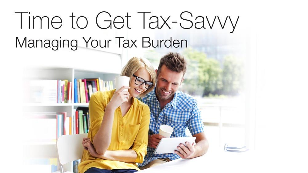 tax-savvy-flipbook.jpg