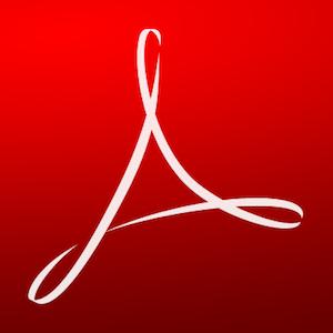 Adobe Acrobat Reader.png