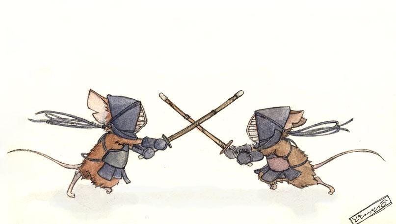 kendo_mouseguardwb.jpg