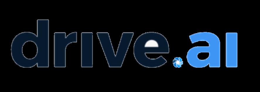 Drive.ai logo.png