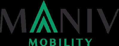 New Maniv Logo (vector).png