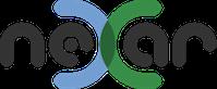 Nexar Logo.png