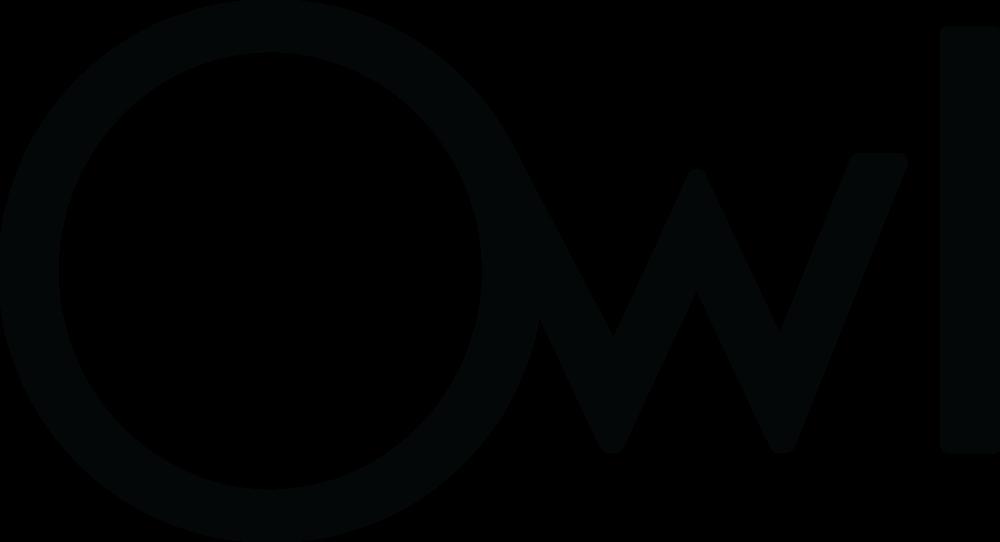 logo_owl_black.png
