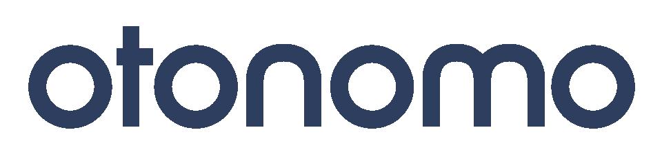 otonomo.png