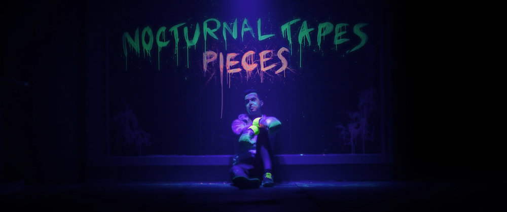 Nocturnal Tapes - Pieces (Official Music Video)-HD.00_00_05_23.Still002.jpg