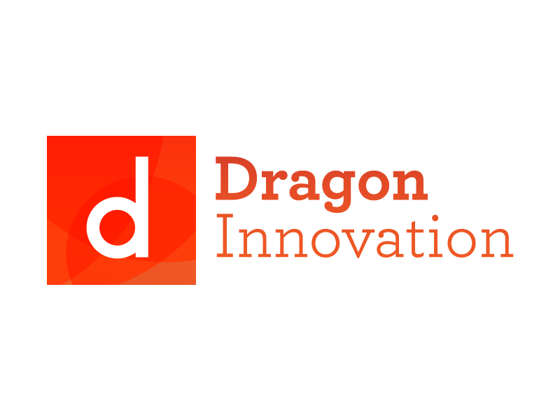 dragon_logo-4-2-2.png