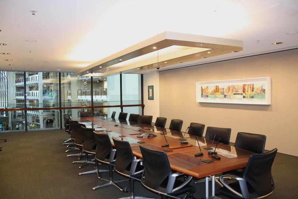 CEO Boardroom 1.JPG