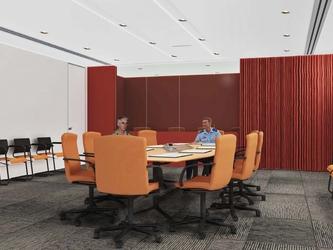 cjops_boardroom+RGB.jpg