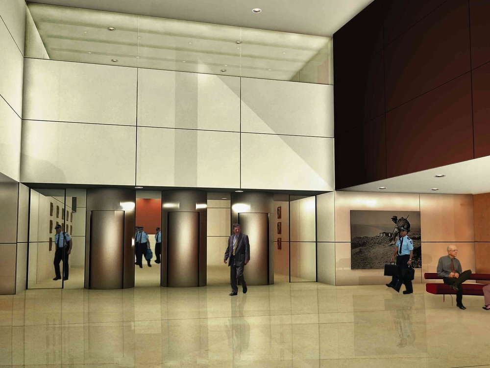 Copy of Headquarters Foyer RGB.jpg