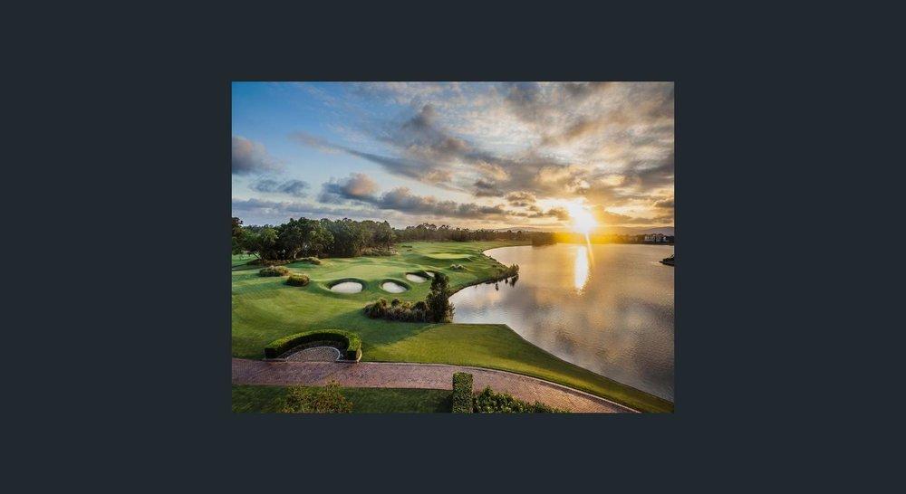 Golf Course .jpg