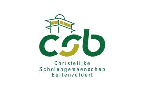 Christelijke Scholengemeenschap Buitenveldert