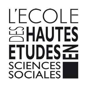 logo-ehess-20cm-bw-300.jpg