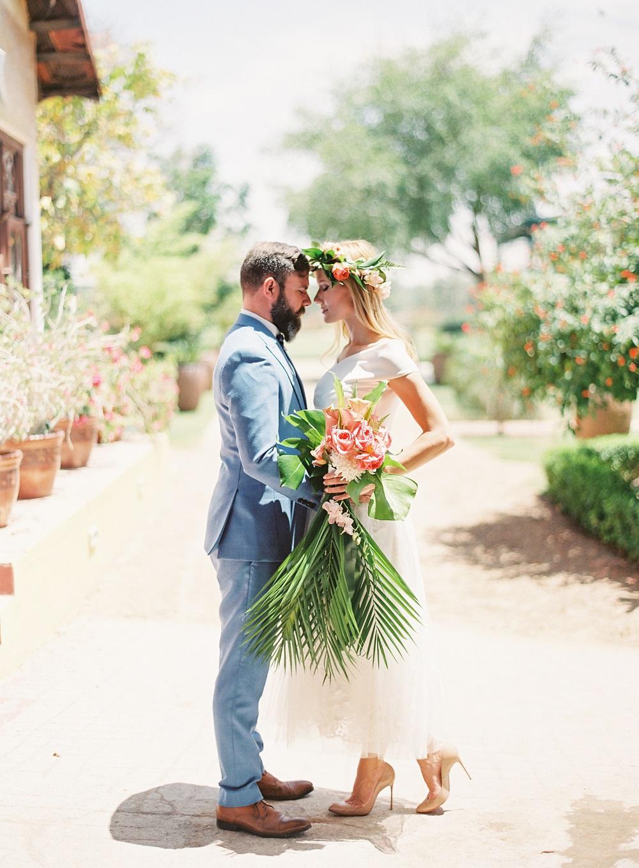 dubai-wedding-photography-joemaldea3.jpg