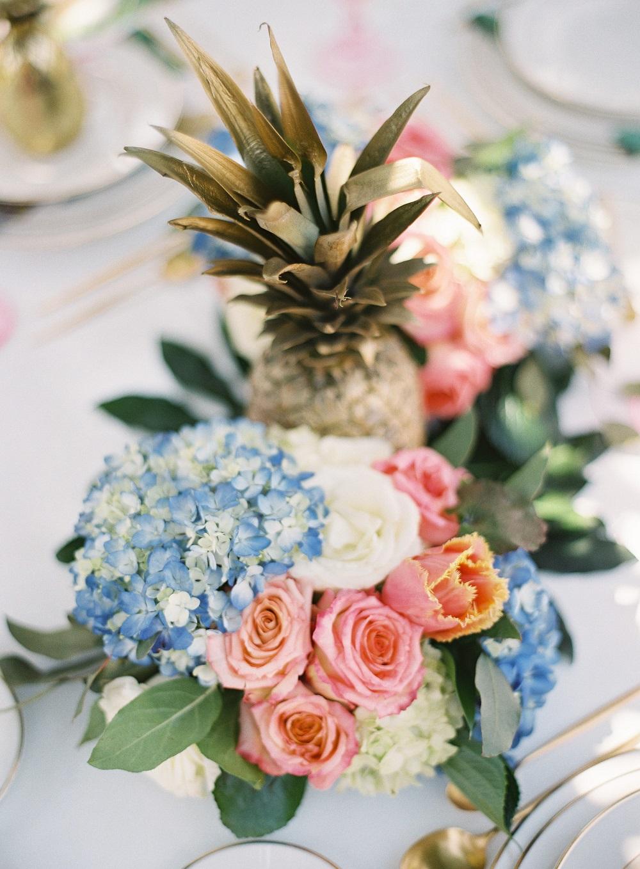 dubai-wedding-photography-joemaldea28.jpg