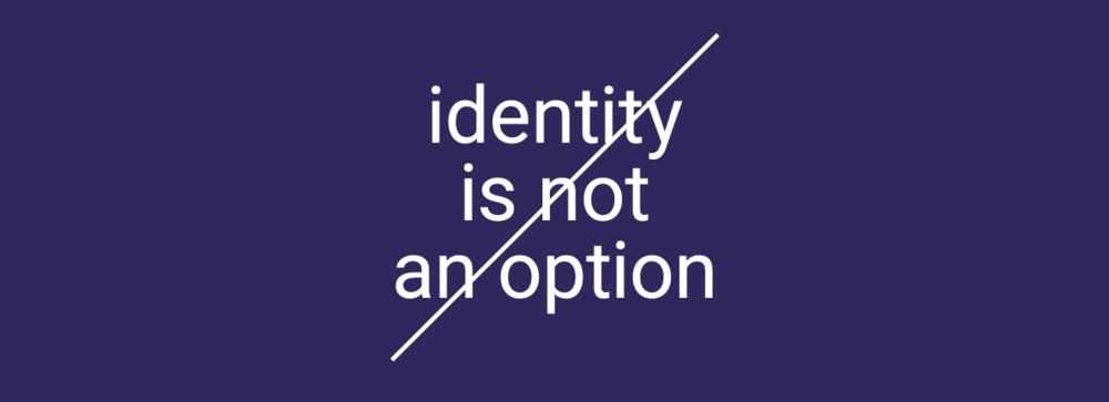 KIS_image_identity.png