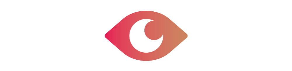 icon_visibilite.png
