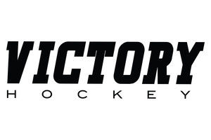 Victory Hockey UK