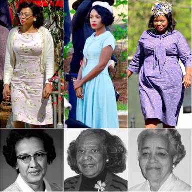 photo credit: http://madamenoire.com/712204/hidden-figures/