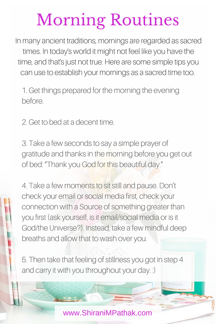 Mornings Pinterest (1).png