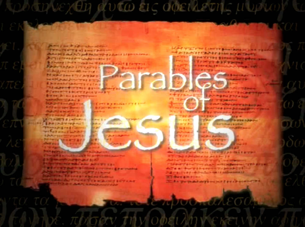 Parables of Jesus.png