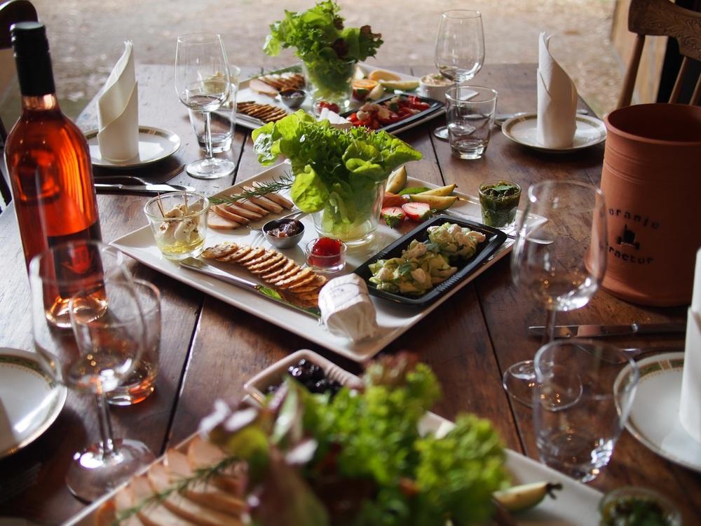 platter food.jpg