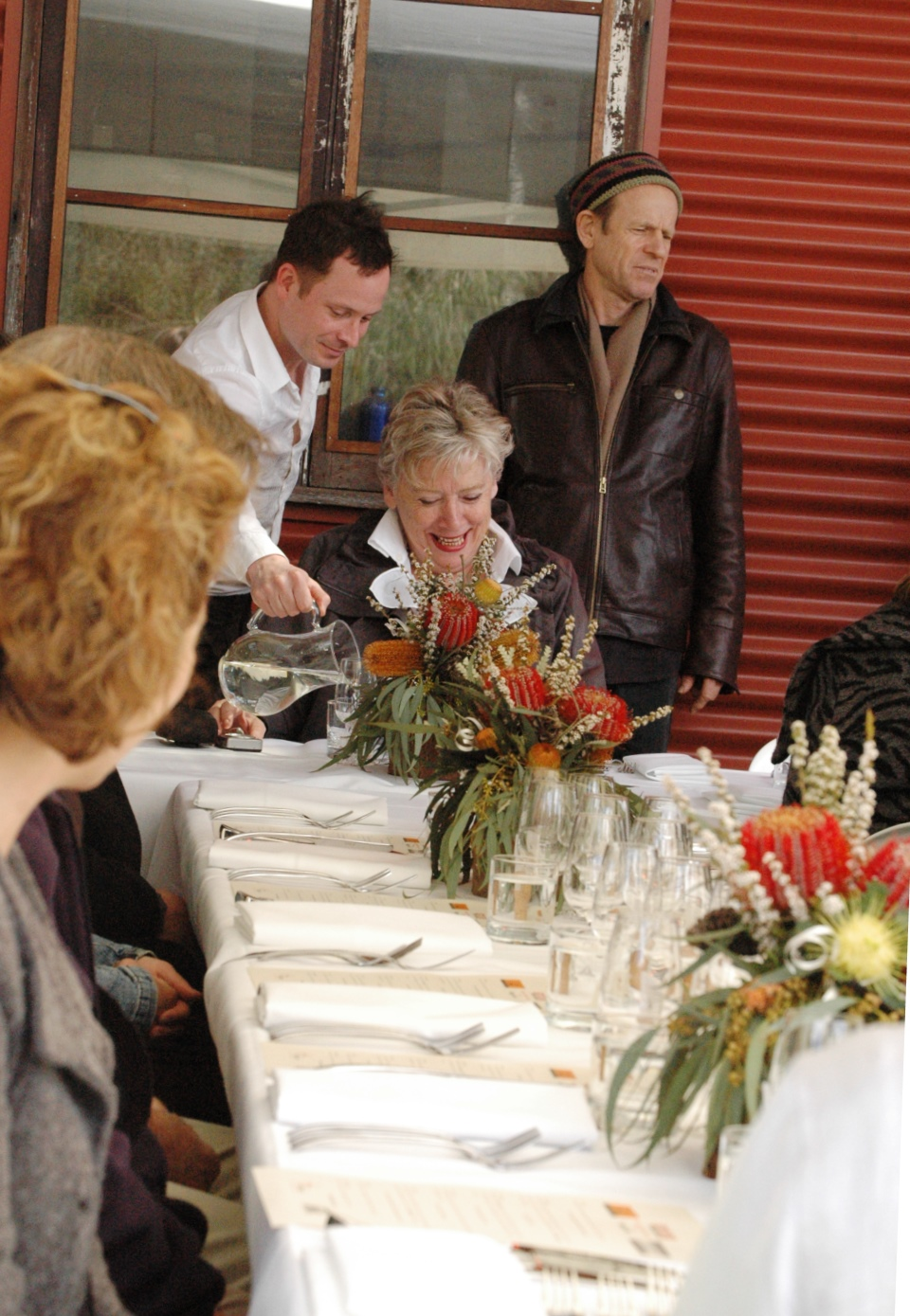 maggie at table.jpg