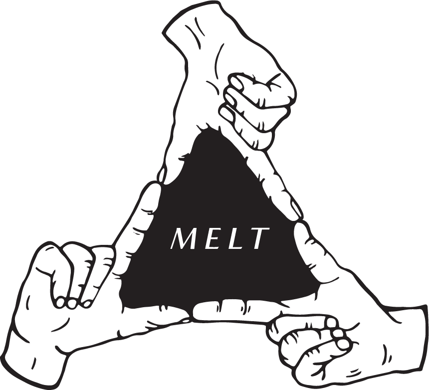 Melt Collective