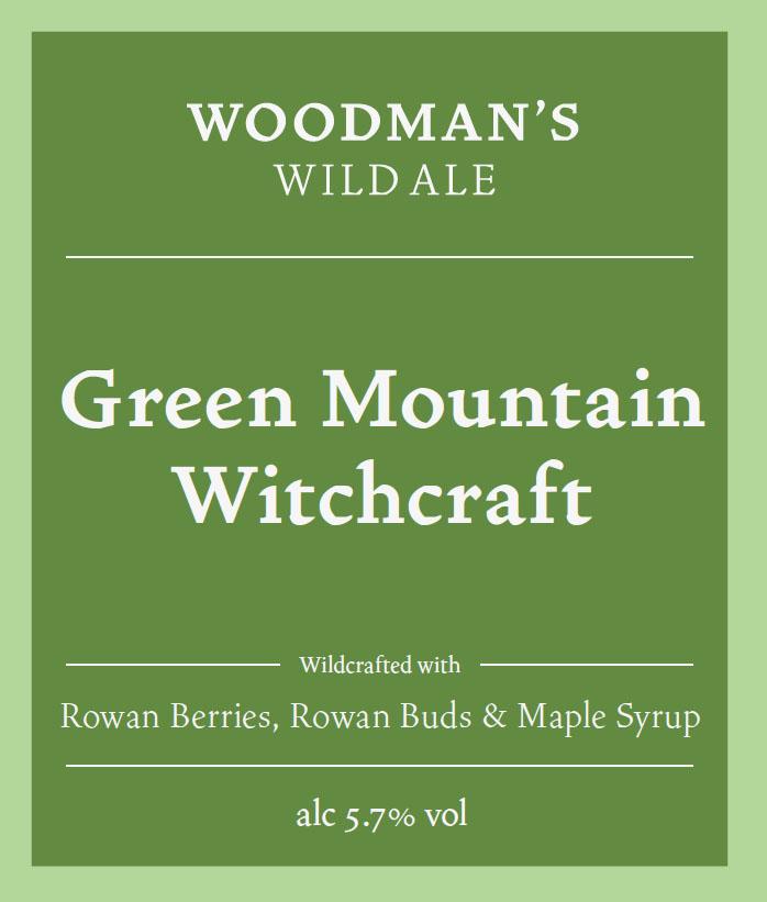 Green Mountain Witchcraft.jpg