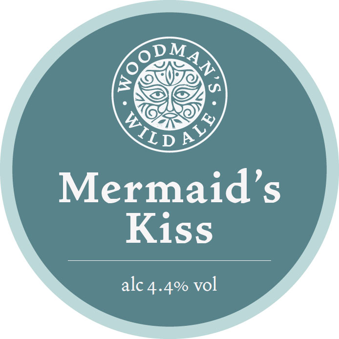 Mermaid's Kiss.jpg