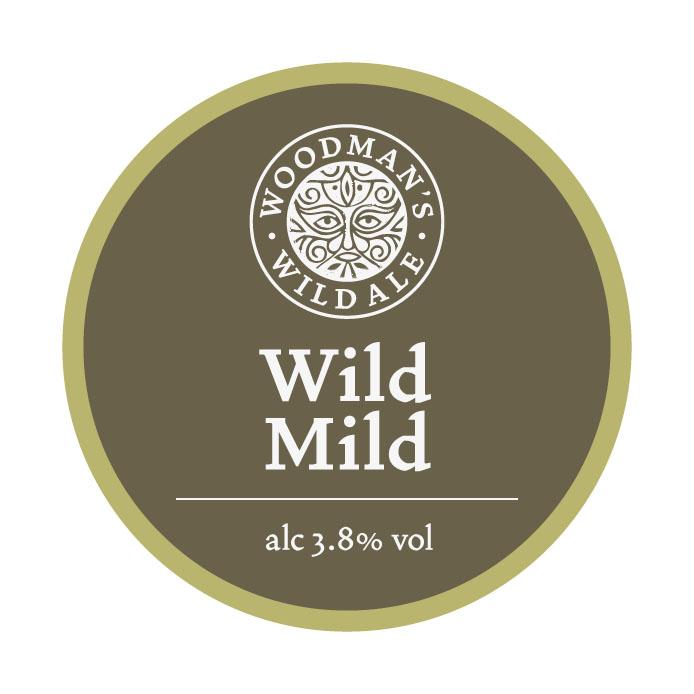 Wild Mild.jpg