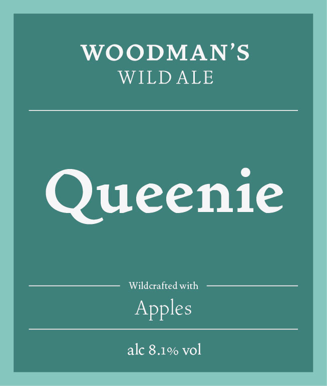 Queenie pumpclip.jpg