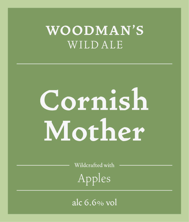 Cornish Mother pumpclip.jpg