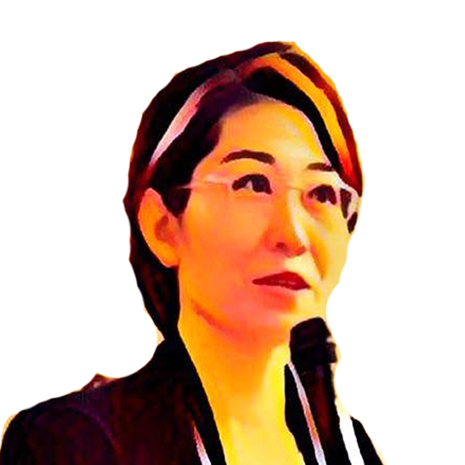 Seunghee Lee , Ph.D. Associate Professor Kansei Design Lab.Faculty of Art and Design, University of Tsukuba