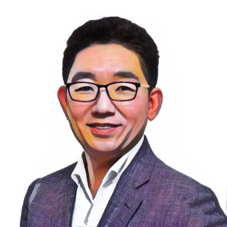 Kwangsu Cho , Ph.D. 연세대학교 정보대학원 교수 UX LAB 인지공학스퀘어 디렉터