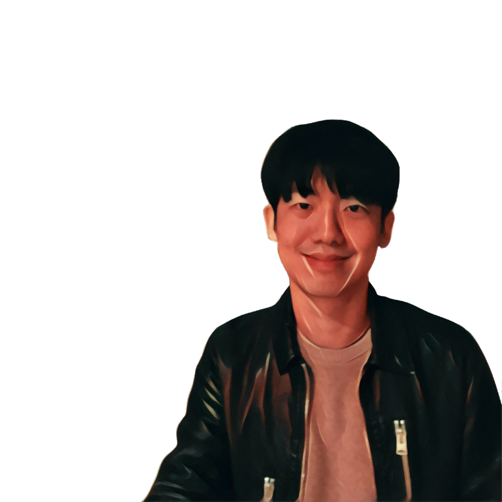 Jihoon Lee