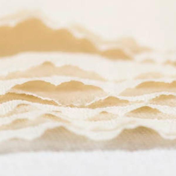 fiber-detail.png