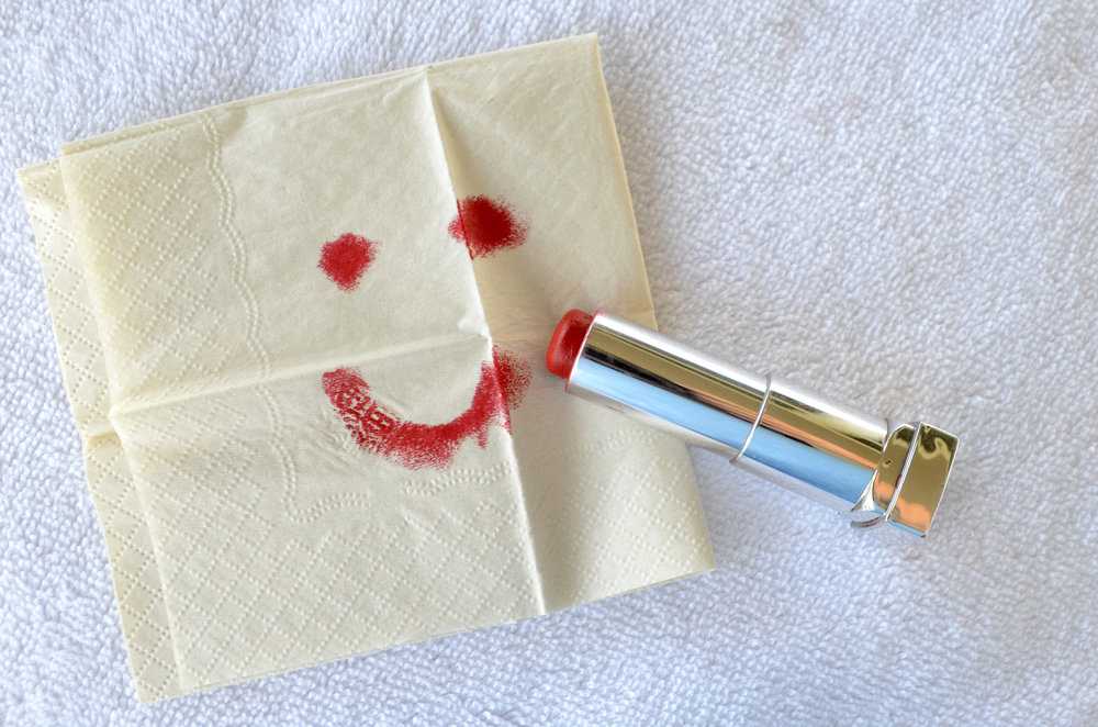 4 Reasons vastly tissues are the best cold season companion