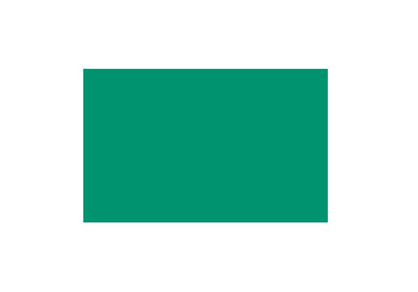 Tranlin green.png