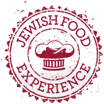 jewish food experience.png
