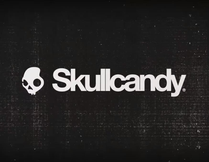 skullcandy headphones inc product release music