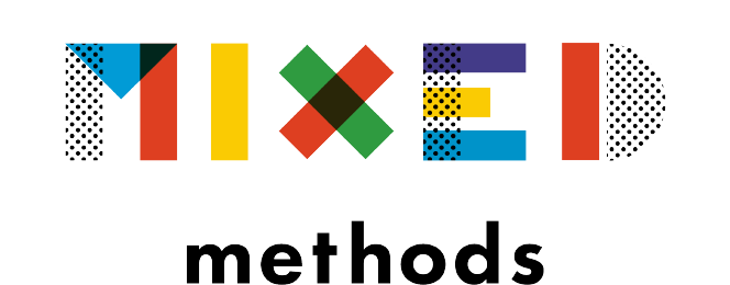 Mixed Methods Logo.png