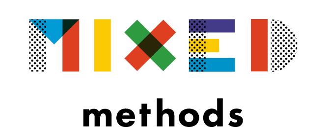 Mixed Methods Logo.png