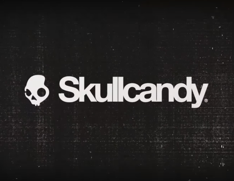 skullcandy+headphones+inc+product+release+music.png
