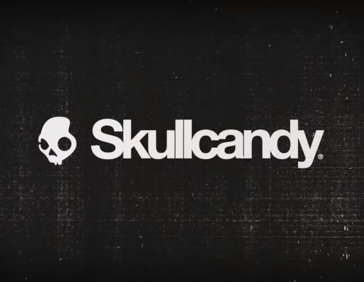 skullcandy+headphones+inc+product+release+music.png